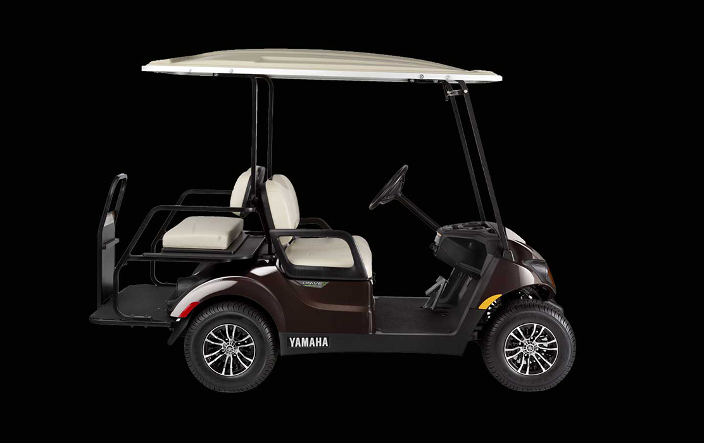 golfcarts-header-03_mobil